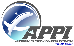 Association of Paragliding Pilots and Instructors